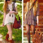 Moda-Hippie-Feminina-4