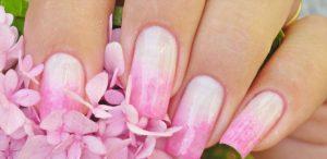 Rosa blush  (singelo)