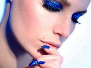 tendencia_verao_2013_esmalte_maquiagem_make_azul_personal_stylist